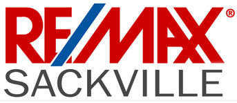 Remax Sackville Realty