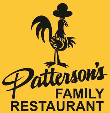 Patterson's Family Restaurant